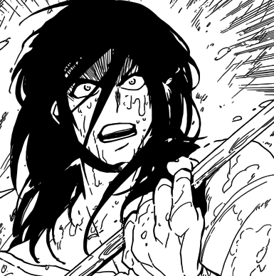 File:Bard in the storm.png