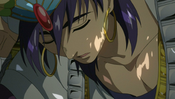 Sleepbad