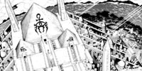 Heliohapt Kingdom