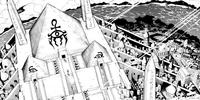 Royaume de Heliohapt