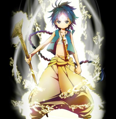 File:Aladdin-anime.png