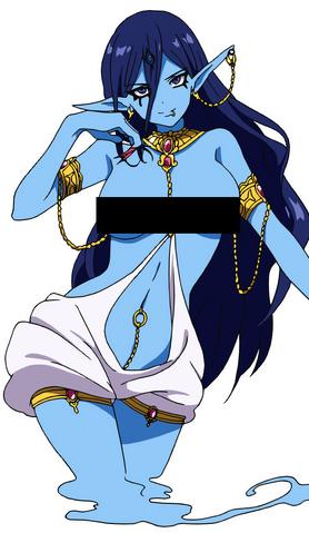 File:Paimon anime.png
