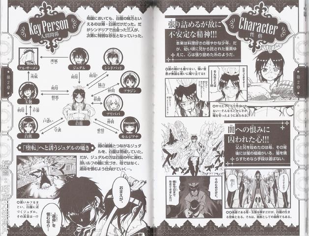 File:Magi official Guidebook 2.png