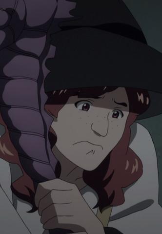 File:Nero anime.png