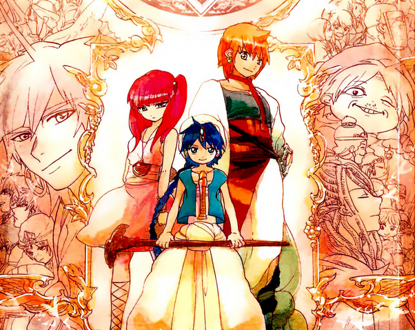 File:RukhCharacters.png