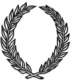 Reim Empire emblem.png