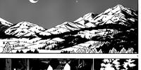 Adventure of Sinbad: Night 2