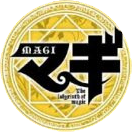 File:Yellow magi logo.png