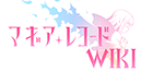 Magia Record English Wiki