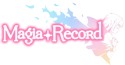 Magia Record Wiki Việt Ngữ