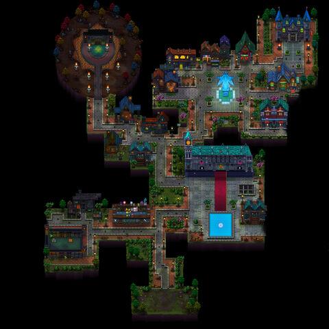 File:Main City (new).jpg