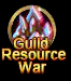 File:Guild Resource War Icon.png