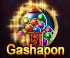 File:Gashapon Icon.png