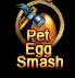 File:Pet Egg Smash Icon.png