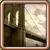 Map Brooklyn Bridge icon