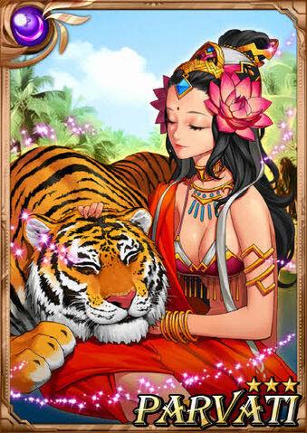 File:Parvati2.jpg