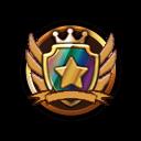 Mileage Event icon