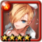 Nightingale icon