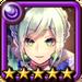 Irene icon