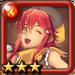 Ulixia icon