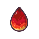 Seed of Flame icon