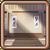 Map Kendo Hall icon