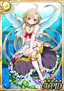 Cupid F1