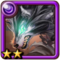 Black Werewolf icon