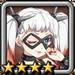 EXP Joker L icon