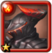 Red Knight icon