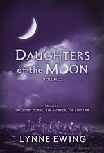 DaughtersOfTheMoon-Omni2
