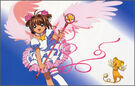 Cardcaptor.Sakura.full.32803
