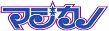 Magikano logo