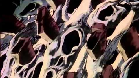 Slayers Try - Episode 21