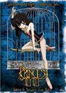 Princess-Tutu-Volume-princess-tutu-2651415-500-500
