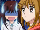 Ultra Maniac Nina and Ayu17