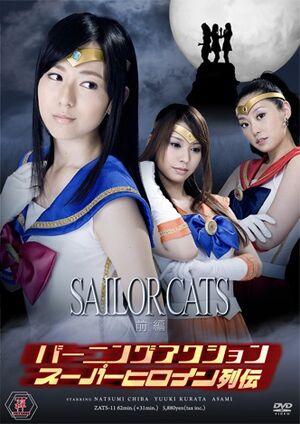 Pac lsailorcats1