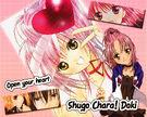 Shugo.Chara!.full.25949