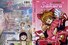 Cardcaptor.Sakura.full.45278
