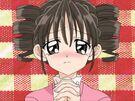 Full Moon wo Sagashite Mitsuki2