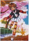 Cardcaptor.Sakura.full.810426