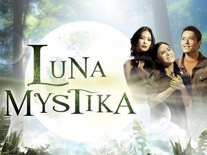 Lunamystica