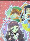 Cardcaptor.Sakura.full.392238