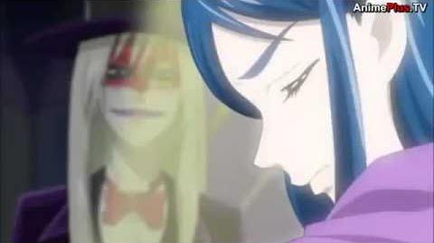 Yes! Pretty Cure 5 GoGo! - Episode 37