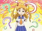 Happy Seven Amano18