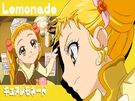 Cure Lemonade New Stage Opening