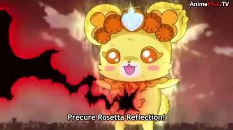 Doki Doki! Pretty Cure - Episode 48