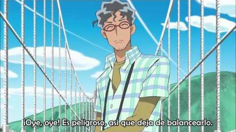 Heartcatch Pretty Cure! - Episode 12