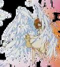 Mikaru07