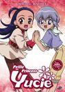 Petite-princess-yucie-vol-4-magical-mischief-rachel-rivera-dvd-cover-art